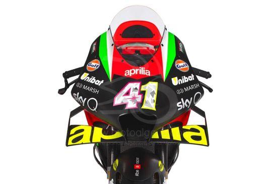 Aprilia Racing 2020 - amoto1.gallery_full_top_lg