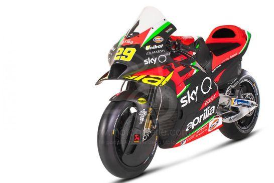 Aprilia Racing 2020 - amoto3.gallery_full_top_lg