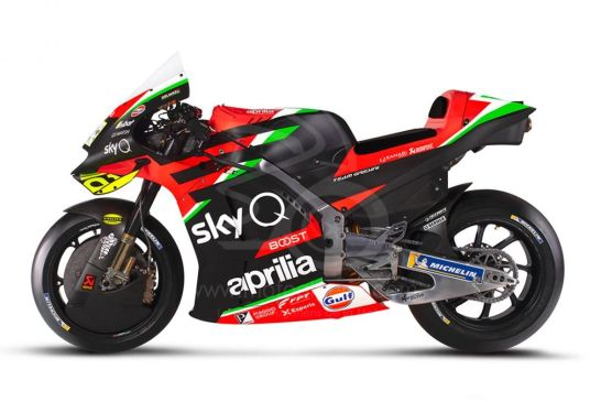 Aprilia Racing 2020 - amoto6.gallery_full_top_lg