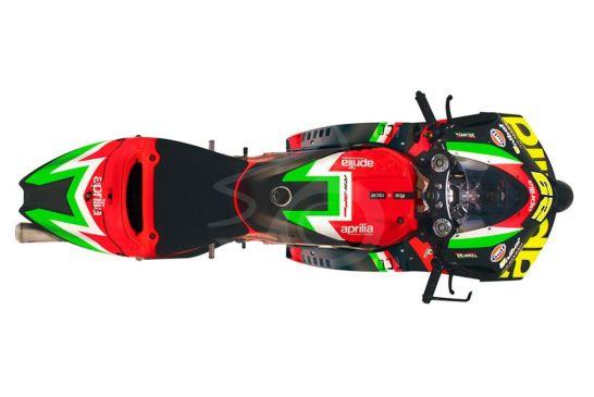 Aprilia Racing 2020 - amoto7.gallery_full_top_lg