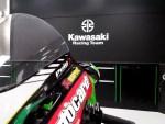 WSBK : Puig et KRT renouvellent leur collaboration technique
