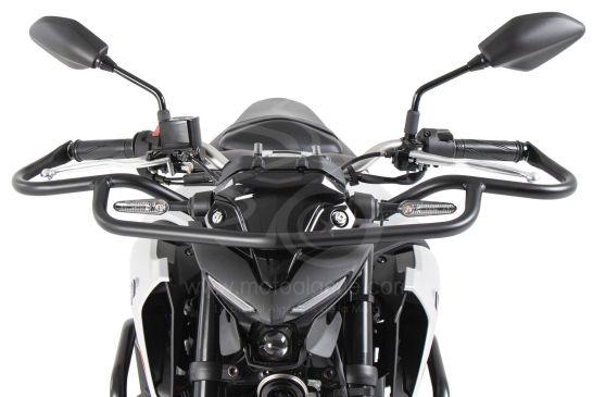 Hepco & Becker Yamaha MT-03 2020 Moto école