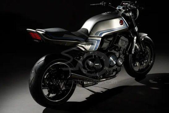 Honda_CB-F_Concept1(1)