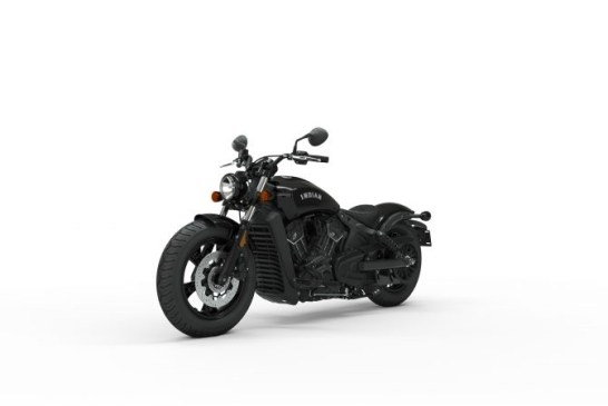 Indian Scout Bobber Sixty_intl_abs_thunder_black_comparison