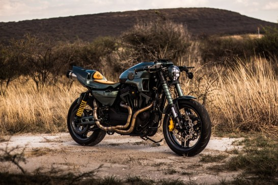 Harley-Davidson - APEX PREDATOR 1_King_of_Kings_Mexico_Queretaro_Apex_Predator_01