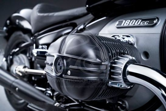 P90386366_lowRes_the-bmw-r-18-04-2020