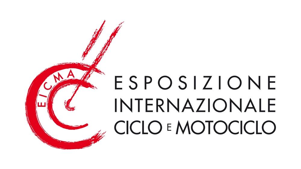 EICMA : NOUVELLES NOMINATIONS AU CONSEIL D'ADMINISTRATION