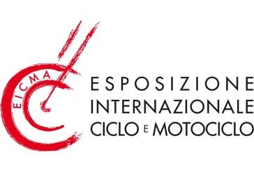 Le salon de Milan, EICMA 2020 annulée !