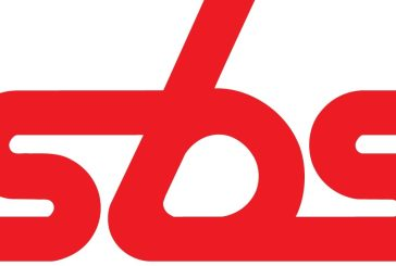 Ultra Industrie & Service introduit la marque Danoise