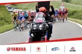 Yamaha et RCS Sport annoncent une initiative de mobilité en soutien des mesures de confinement du COVID-19