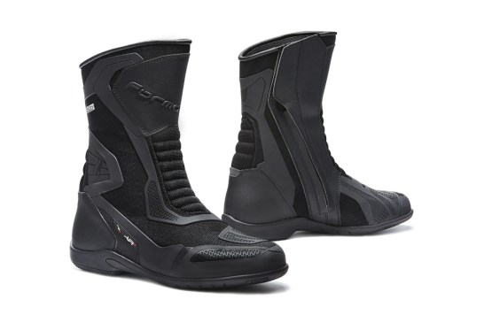FORMA Boots 2020 - Touring - AIR3 HDRY