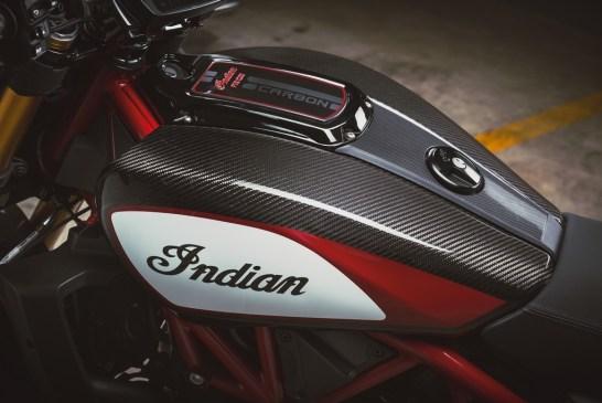 Indian - FTR Carbon - indian-ftr1200-carbon_106-edit