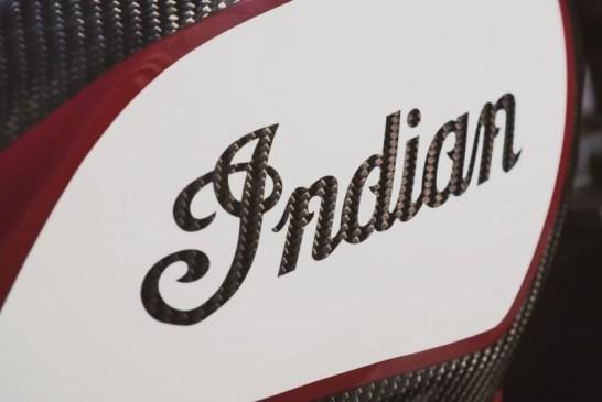 Indian - FTR Carbon - indian-ftr1200-carbon_138-edit