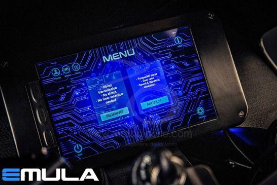 Emula_2electron_McFly_software_Technology_article_2