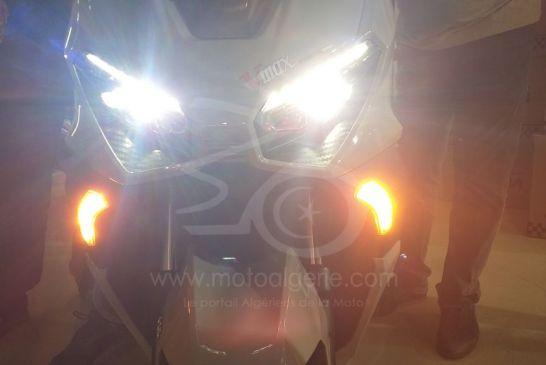 VMS - VMAX 200 2020 - Motoalgerie - 0 (15)