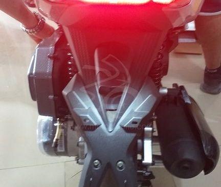 VMS - VMAX 200 2020 - Motoalgerie - 0 (18)