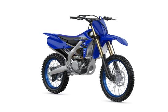 2021-Yamaha-YZ250F-EU-Icon_Blue-360-Degrees-036-03_Tablet