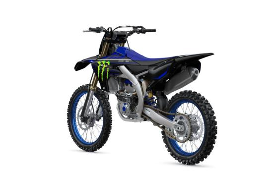 2021-Yamaha-YZ250FSV-EU-Monster_Black_-360-Degrees-018-03_Tablet