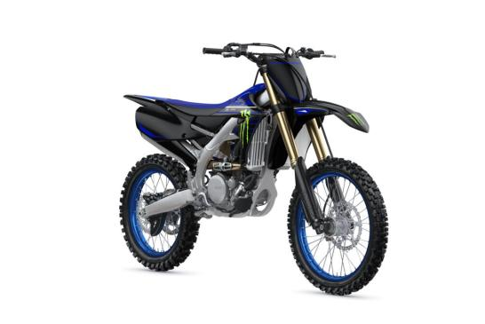 2021-Yamaha-YZ250FSV-EU-Monster_Black_-360-Degrees-036-03_Tablet