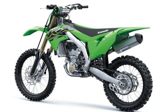 Kawasaki - KX250_21KX252C_201GN1DLB3CG_A