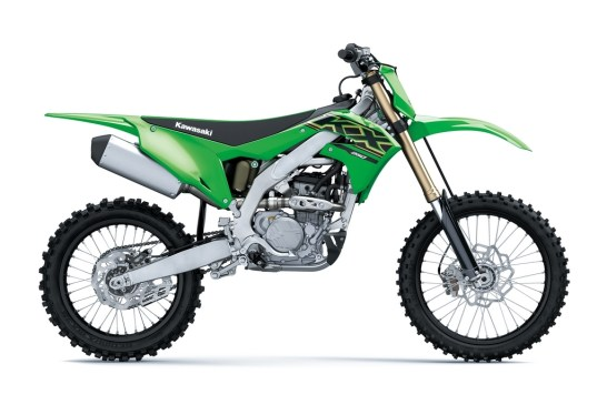 Kawasaki - KX250_21KX252C_201GN1DRS3CG_A