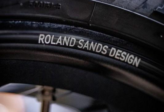 roland-sands-12