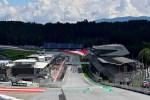 Communiqué des commissaires FIM MotoGP