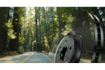 NOUVEAU DISQUE DE FREIN BREMBO GREENTIVE : Plus d'endurance et moins d'émission