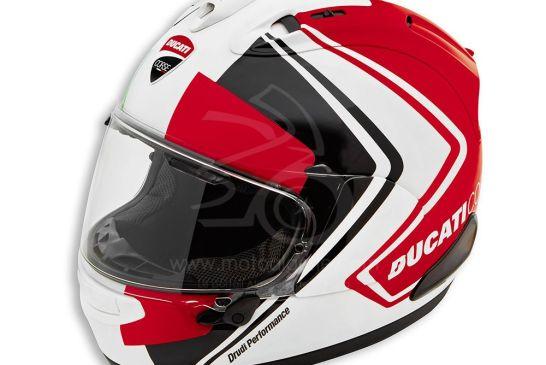 Helmet Ducati Corse Speed 2_UC106608_Low
