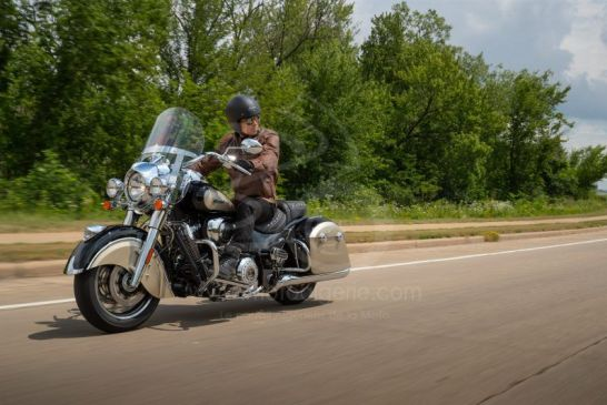 springfield_thunderblack-dirttracktan_riding_my21_003574-12