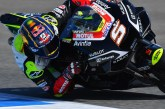 SHARK HELMETS  Sponsor titre du Grand Prix de France moto – Le Mans