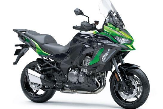 Kawasaki Versys 1000 SE 2021_40RGN1DRF3CG_A