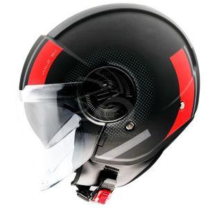 MT Helmets VIALE SV