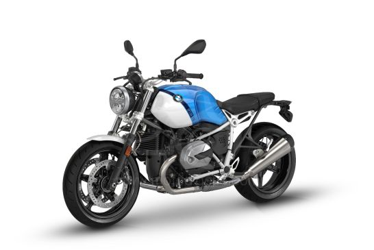 P90403335_lowRes_bmw-r-ninet-pure-opt