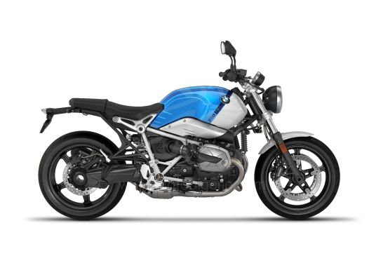 P90403347_lowRes_bmw-r-ninet-pure-opt