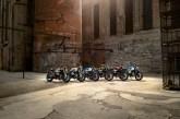 Nouveaux modèles BMW R nineT : dotation de série enrichie, design modernisé et performances optimisées
