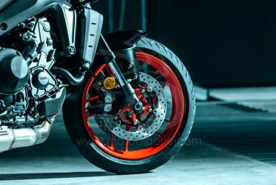 Yamaha MT-09 2021 - 9-2aG9PZqj29qZam2Ixfvq