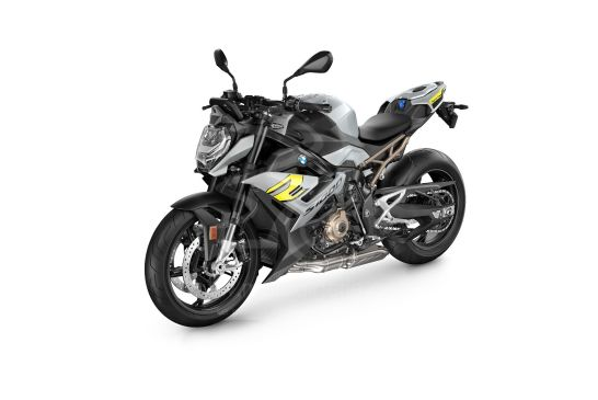P90407252_lowRes_the-new-bmw-s-1000-r