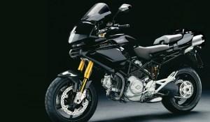 Ducati Multistrada 1000 DS (2003  2007)