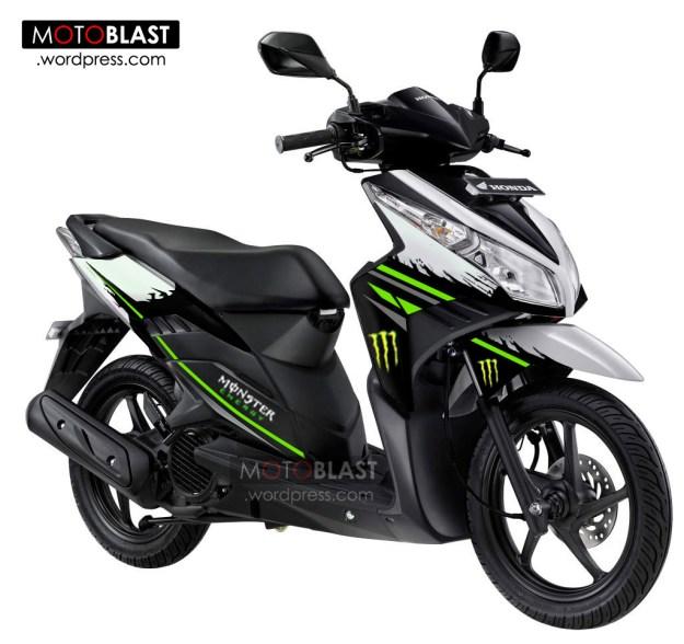 Vario-techno-110-monster-energy-1