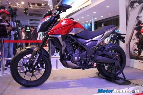 Honda-CX-01-10