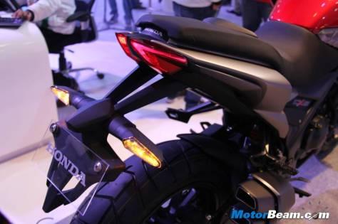 Honda-CX-01-2