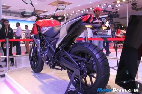 Honda-CX-01-8