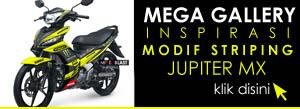 banner mega gallery-jupiter mx