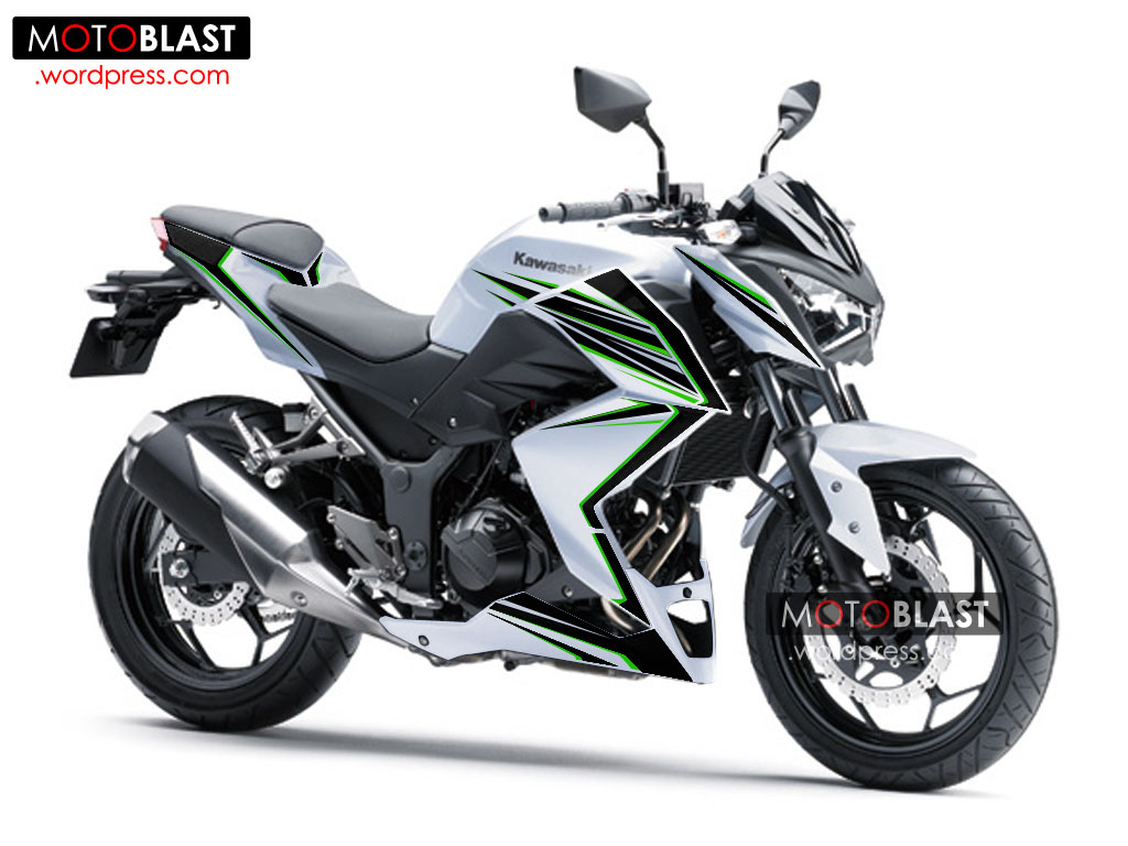 desain-striping-kawasaki-z250-white-31