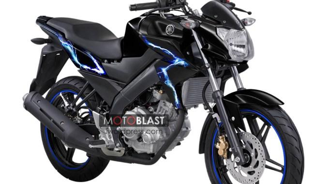 new-vixion-black-lighting-striping1