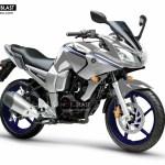 Yamaha-bysonFazer-new-striping1