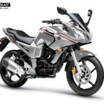 Yamaha-bysonFazer-new-striping4