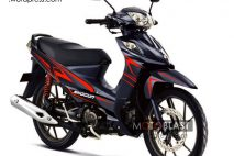 modif-striping-New-Shogun-125NR-11