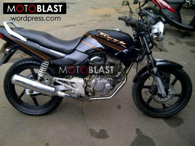 modif-striping-tiger-2000-4